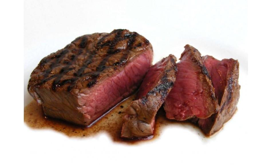 Et si la viande grillée devenait une cause de cancer aussi répandue que le tabac?