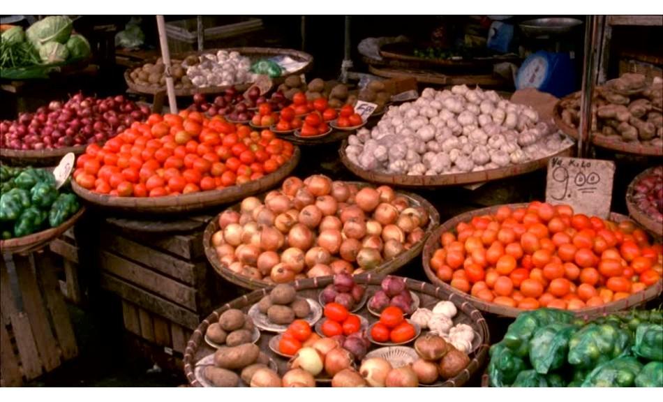 6 aliments qui protègent le cerveau