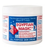 Baume hydratant Egyptian Magic