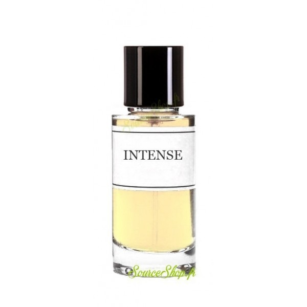 Parfum Intense Générique de Collection Privée