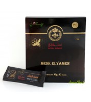Stick aphrodisiaque Miel Royal - MAXI FORMAT