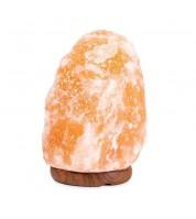 Lampe cristal de sel - 2kg 3kg