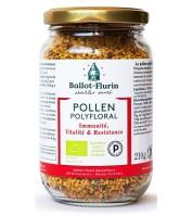 Pollen Polyfloral BIO