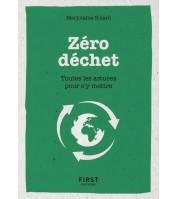 Zéro déchet : toutes les astuces pour s'y mettre