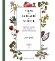 L'Atlas de la beauté au naturel
