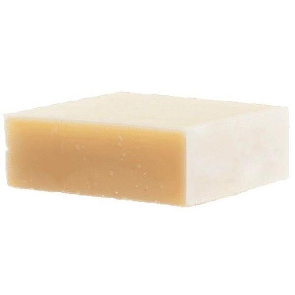 Savon / Shampooing BIO au karité & rhassoul - 100g - Karethic