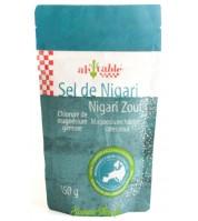 Sel de Nigari