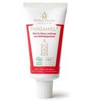 Pansamiel - Pansement BIO au miel
