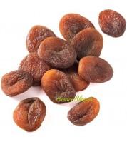 Abricots secs BIO en vrac