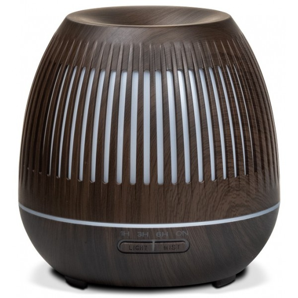 Diffuseur ultrasonique Gaia - 400ml