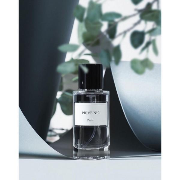 Parfum Privé No. 2 - 50ml - RP