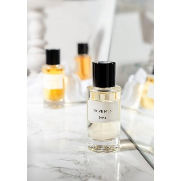Parfum Privé No. 16 - 50ml - RP
