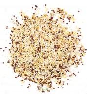 Mélange BIO: duo de quinoas, cérales & riz en vrac