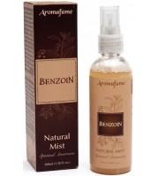 Spray d'ambiance Benjoin - Conscience spirituelle