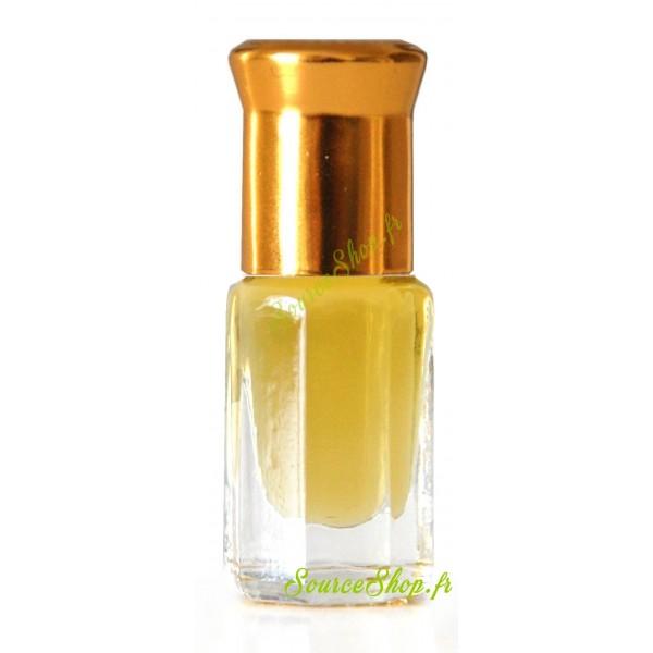 Parfum Gris Montaigne