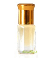 Parfum Rose d'Arabie