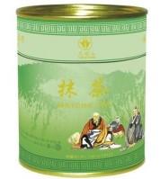 Thé vert Matcha de Chine - Tian Hu Shan