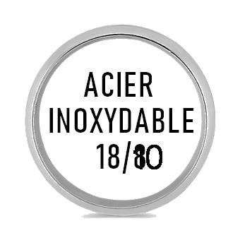 acier-inox-18-8-logo-icone.png