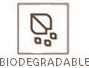 logo-source-shop-biodegradable.jpg