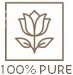 logo-source-shop-pure.jpg