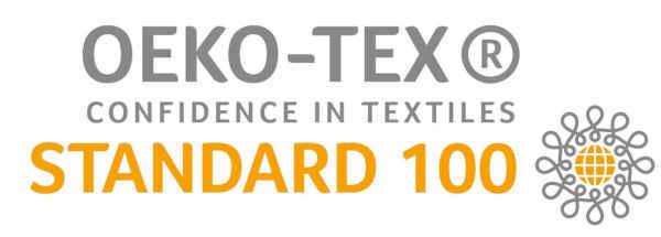 oeko-tex-standard-10.jpg