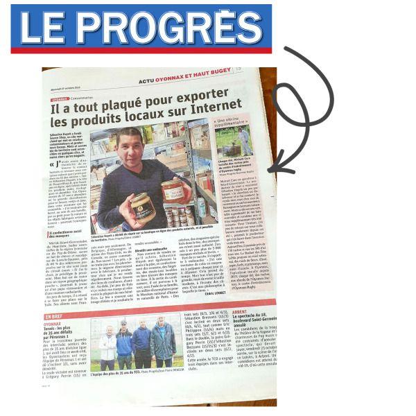 Le-progres-journal.jpg