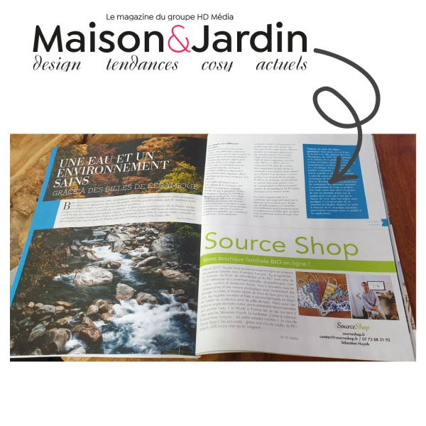 Maison-jardin-magazine.jpg