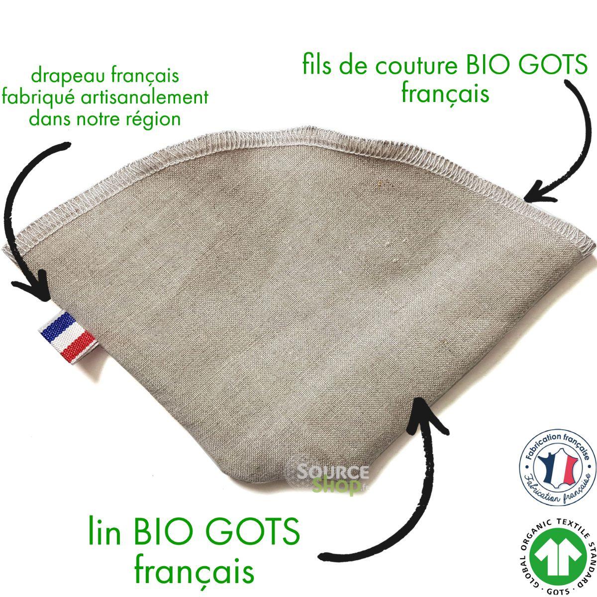 filtre-cafe-bio-lavable-reutilisable-lin