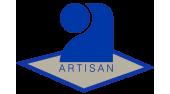 Artisans français