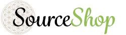 Source Shop